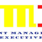 Talent Management Executives